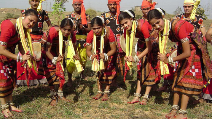 All that you need to know about Nuakhai Festival