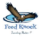 FeedKnock