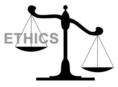 Ethics FeedKnock