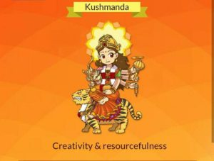 Kushmanda via FeedKnock