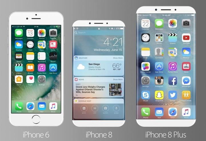 iPhones FeedKnock