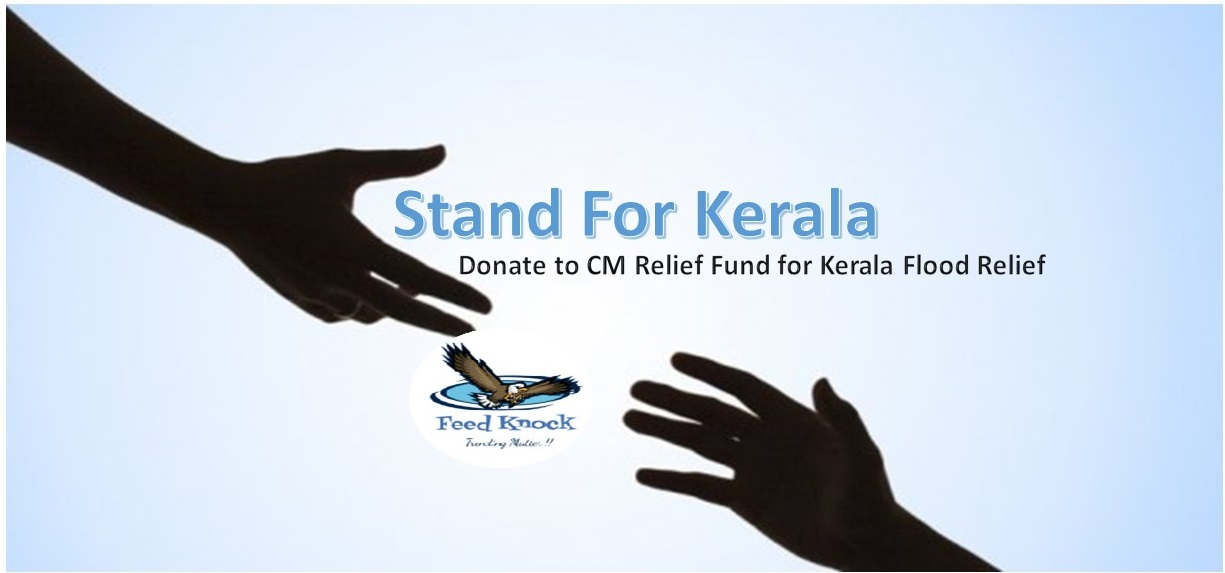 Image result for donate kerala