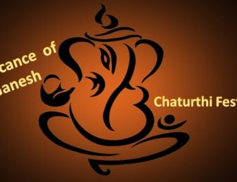 Significance of Ganesh Chaturthi Festival